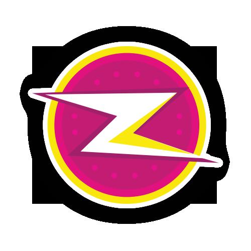 Z Interview présenté par Fabrice Bérard