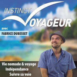 la diagonale du vide instinct voyageur
