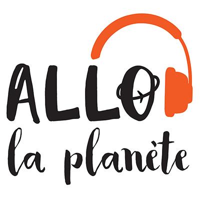 radio allo la planete pour vos vacances en france