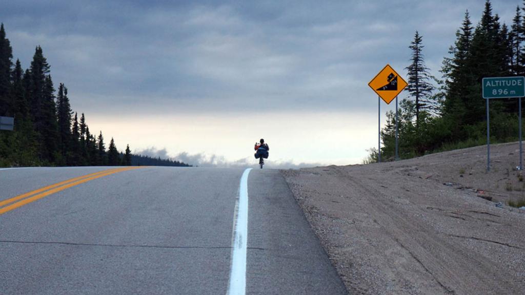 hérault à vélo - cyclotourisme