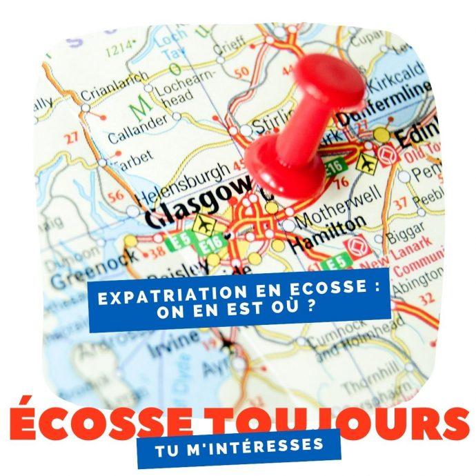 illu ecosse toujours expatriation ecosse