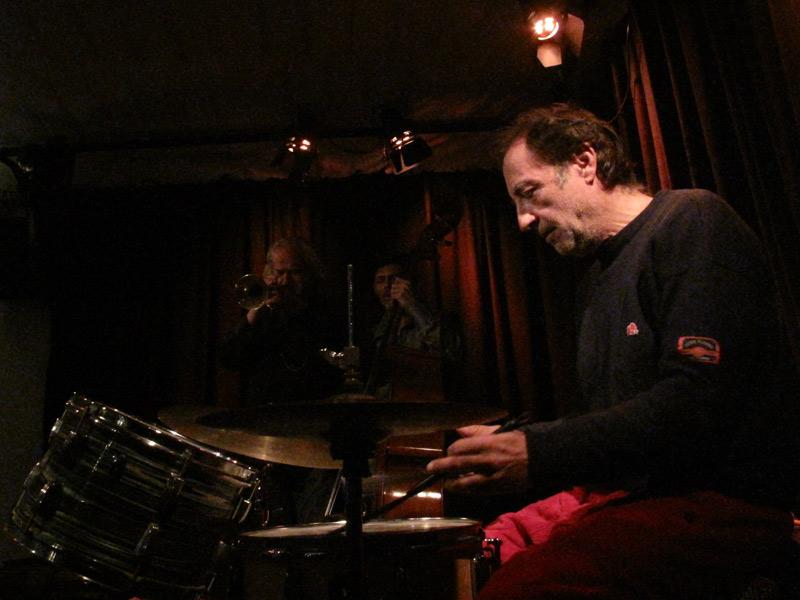 Philippe Pipon Garcia emgj z interview podcast musique allo la planete webradio voyage