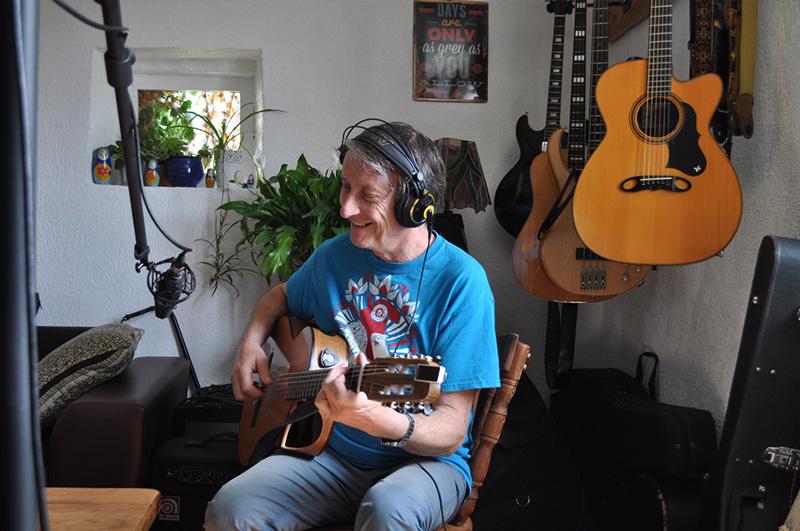 La Brebis Verte groupe interview par Fabrice Berard pour z interview podcast voyage musique allo la planete.jpg
