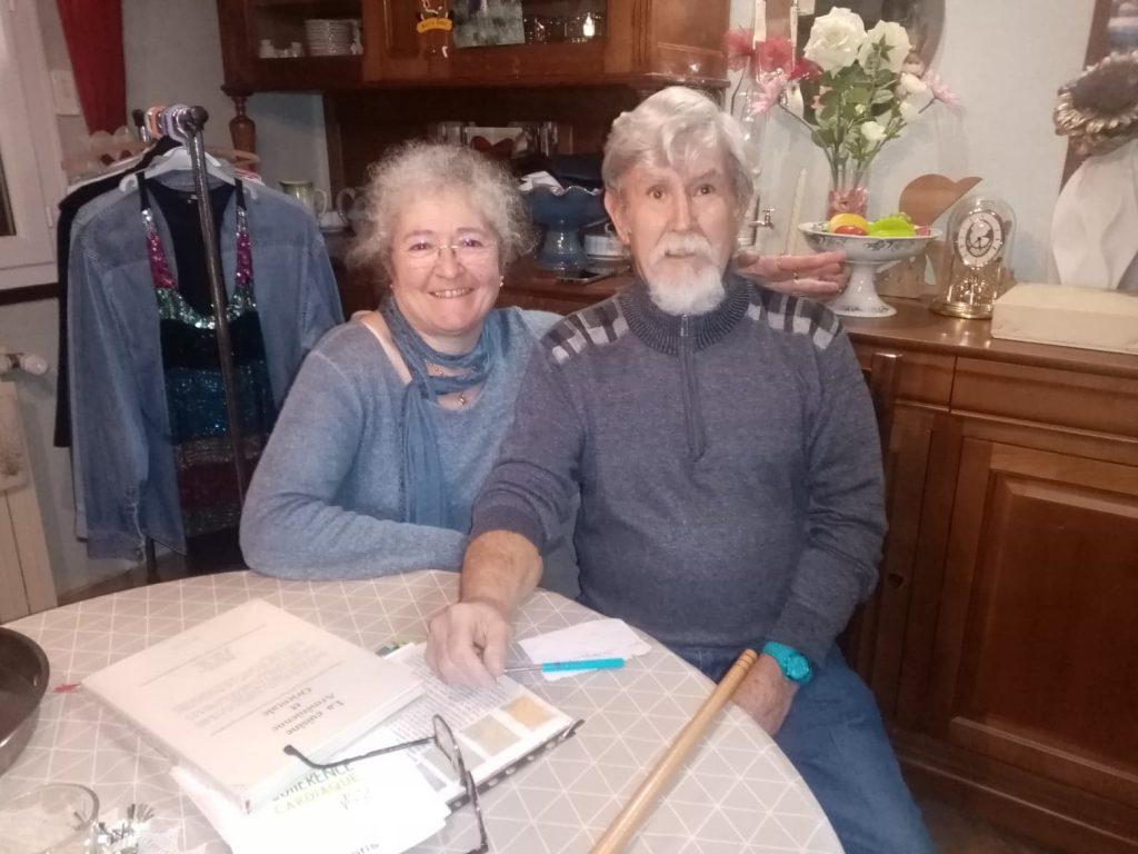 Dans Lunch Box sur Allô la Planète Myriam et Gilbert vous invite au voyage. Un voyage en Arménie à travers son histoire et sa cuisine